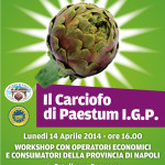 manifesto_workshop_napoli