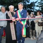 inaugurazione_festacarciofo